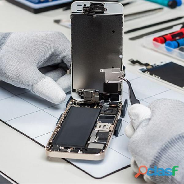 Servicio técnico Apple Barcelona