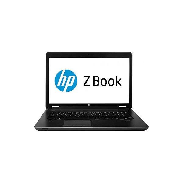 Hp zbook 15 workstation g2 i7 reacondicionado al mejor