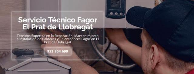 Servicio técnico fagor el prat de llobregat 934 242 687