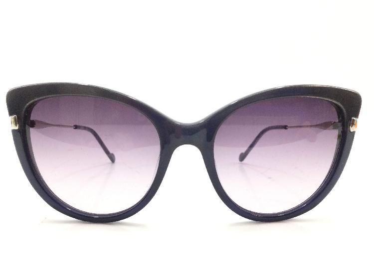 Gafas de sol caballero/unisex liu.jo lj705s