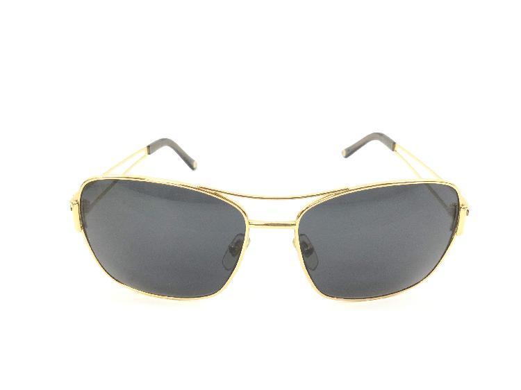 Gafas de sol caballero/unisex versace ve 2138