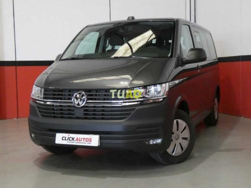 Volkswagen 2.0 tdi 150cv origin dsg
