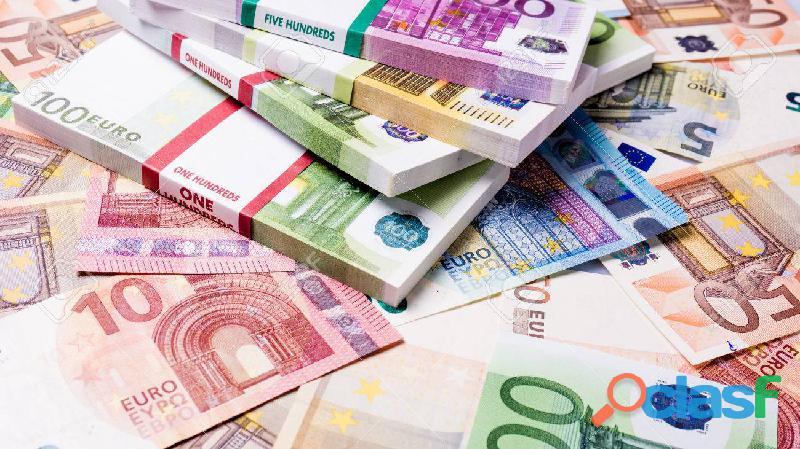 PLAZA LIBRE ITALIA MUCHO TRABAJO+34 602 34 10 92 >>