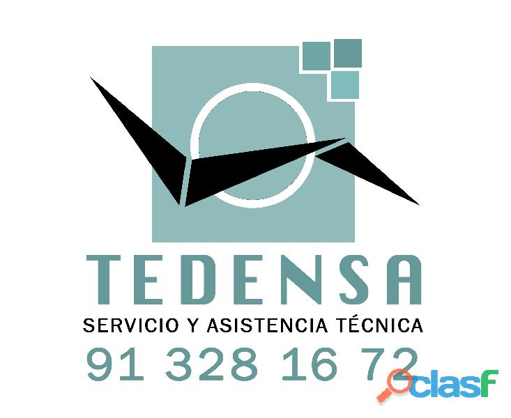 Servicio Técnico Autoclaves