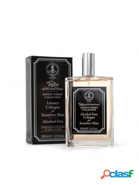 Colonia jermyn street collection taylor of old bond street 100ml.