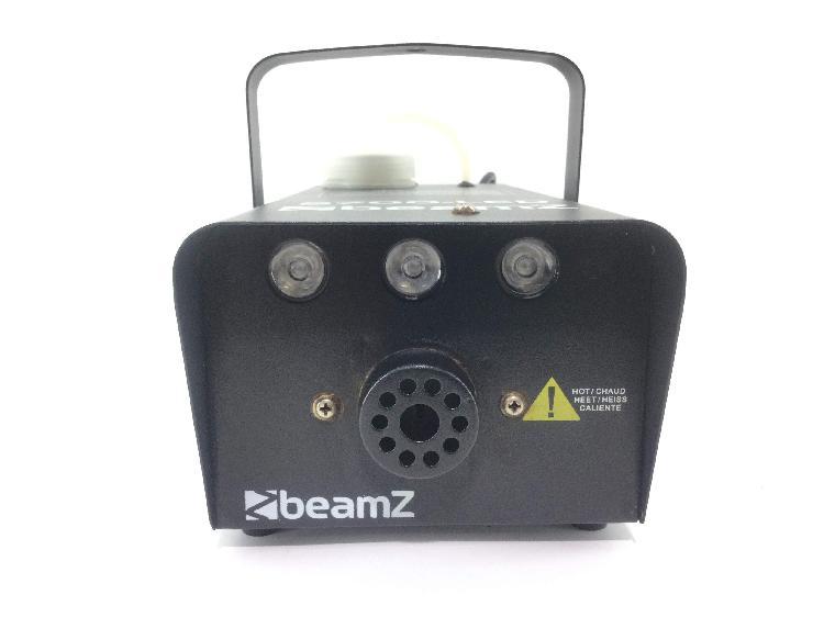 Efecto de humos beamz s700-led