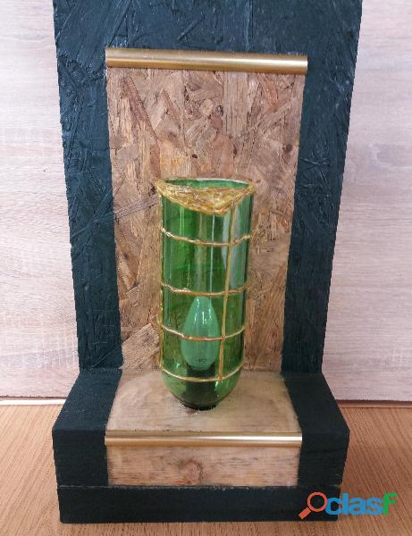 Magreb elegance lamp 1