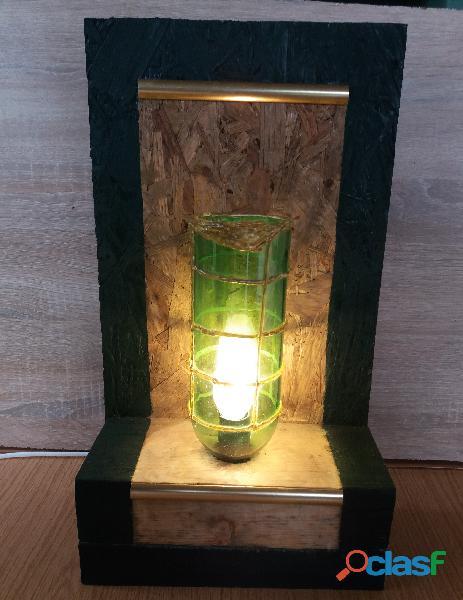 Magreb elegance lamp 5