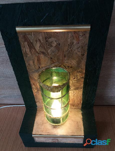 Magreb elegance lamp 6