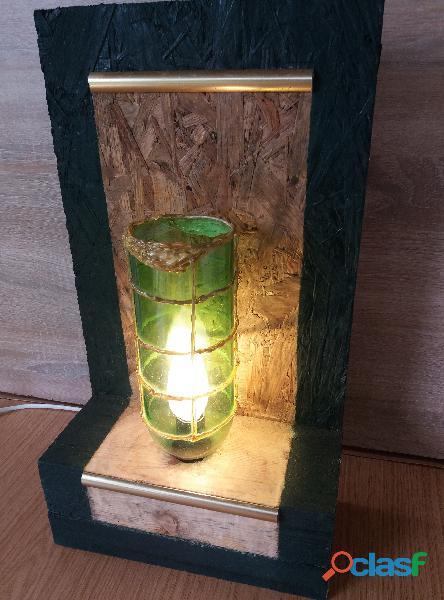 Magreb elegance lamp 7