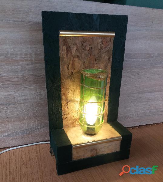 Magreb elegance lamp 8