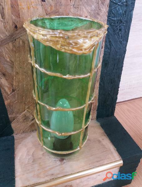 Magreb elegance lamp 10