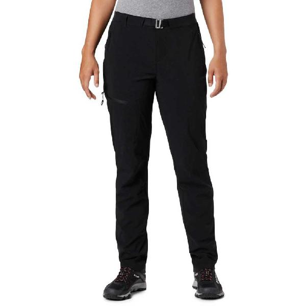 Columbia pantalones titan pass