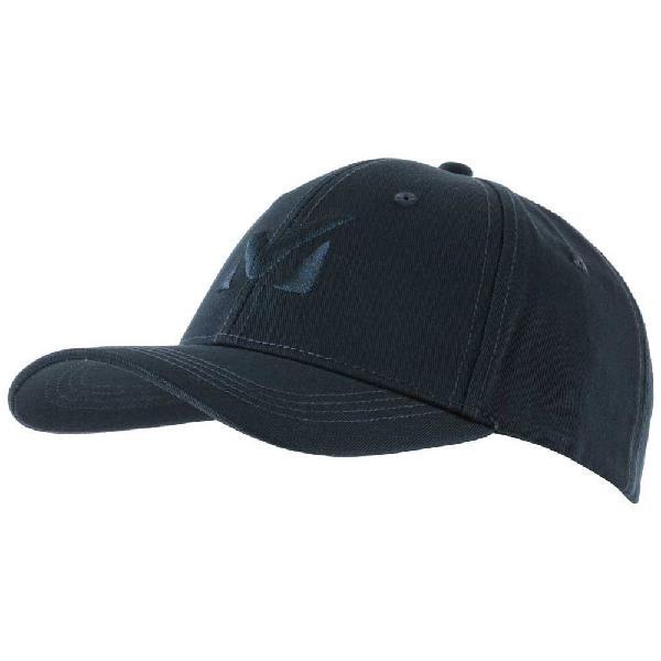 Millet gorra baseball
