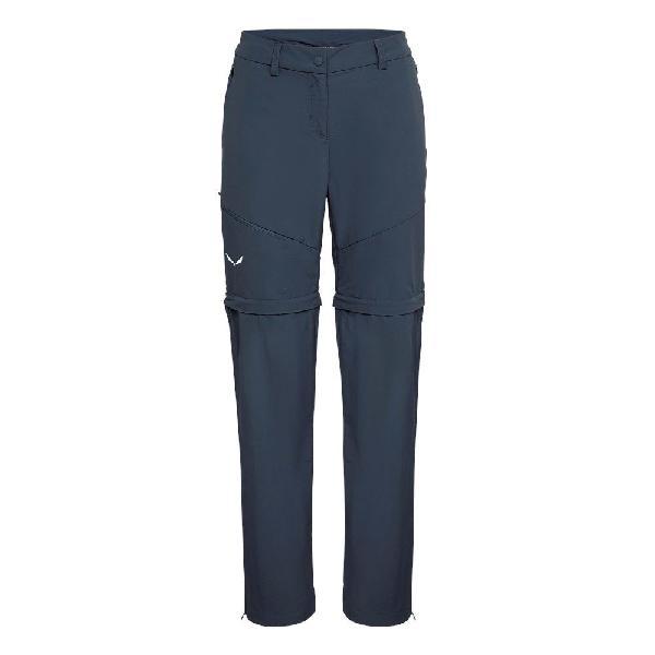 Salewa pantalones isea dryton 2/1