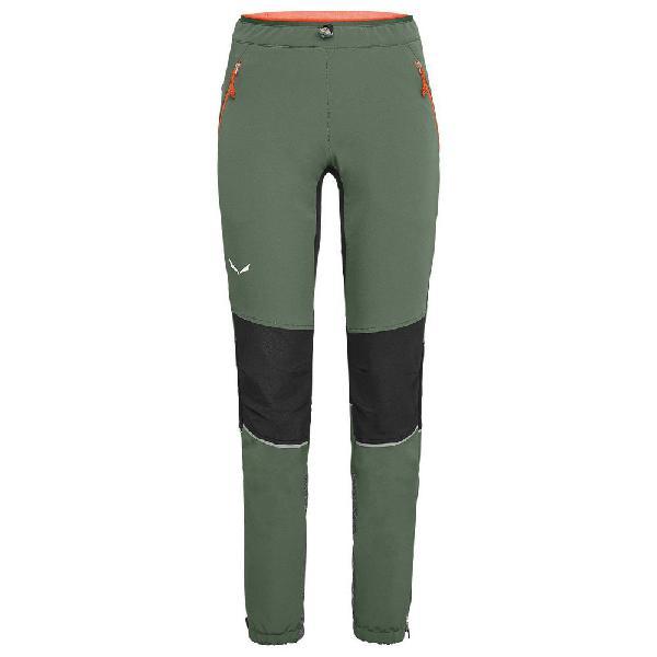 Salewa pantalones sesvenna 2 durastretch