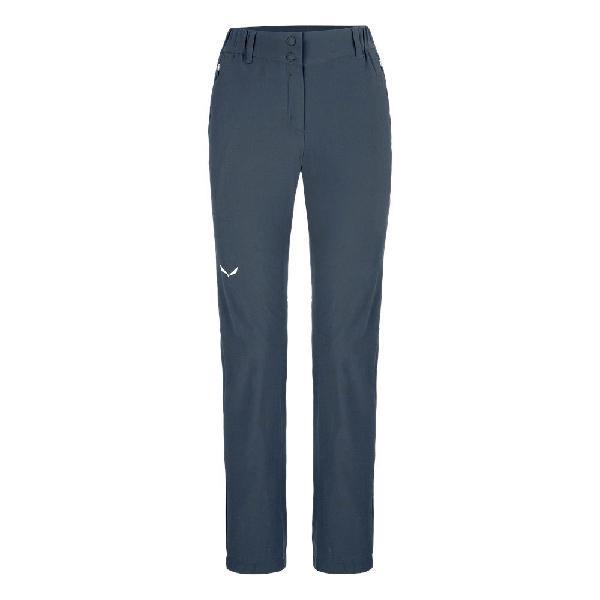 Salewa pantalones talvena 2 durastretch