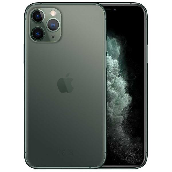 Apple iphone 11 pro 64gb 5.8´´