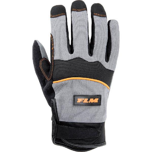 Flm guantes garage 3.0