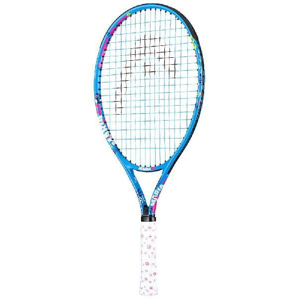 Head raqueta tenis maria 23