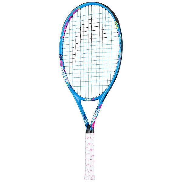 Head raqueta tenis maria 25