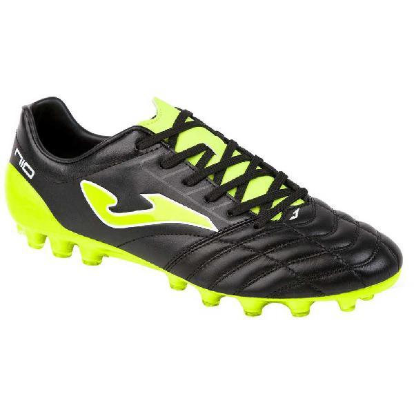 Joma botas fútbol numero 10 pro ag