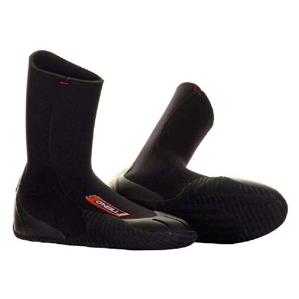 O´neill wetsuits escarpines epic 5 mm