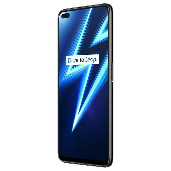 Realme smartphone 6 pro 8gb/128gb 6.6´´