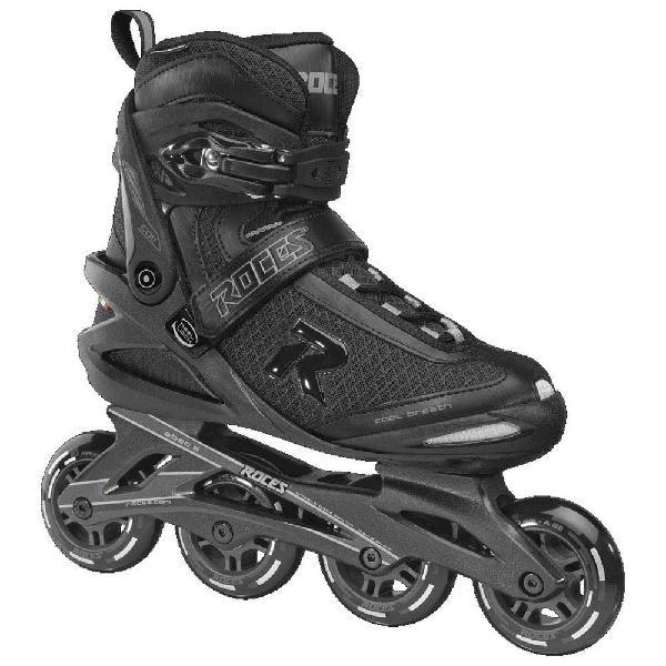 Roces patines en línea icon
