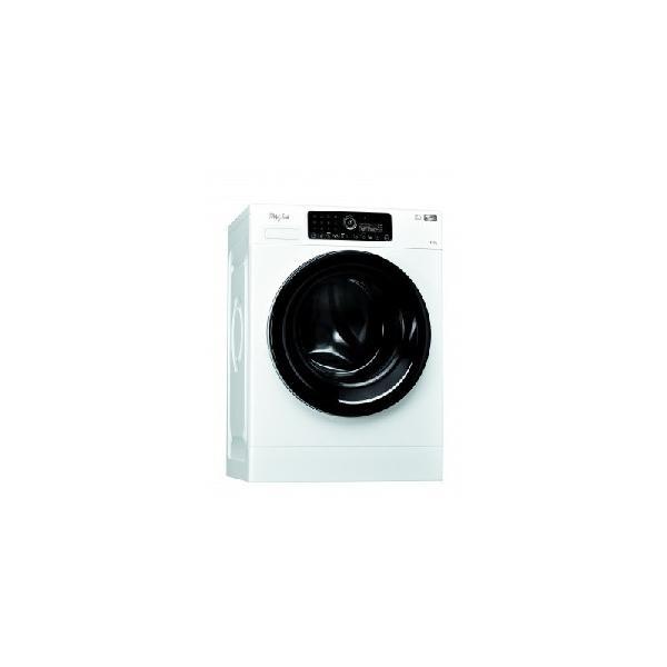 Whirlpool fscr12440 lavadora 12 kg 1400