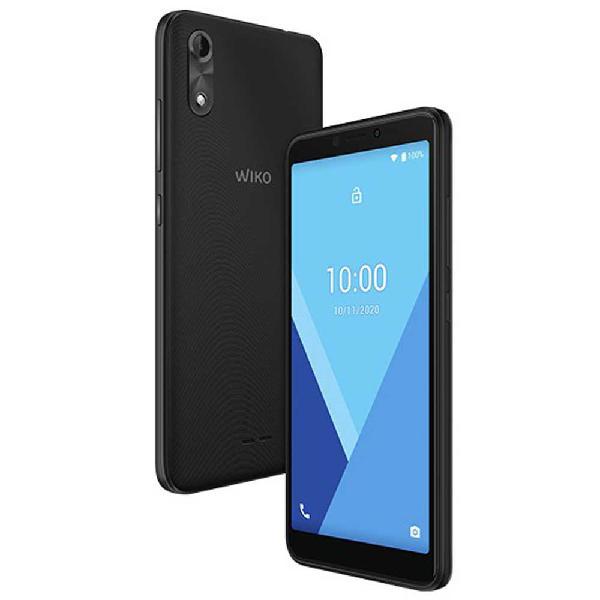 Wiko smartphone y51 1gb/16gb 5.45 ´´