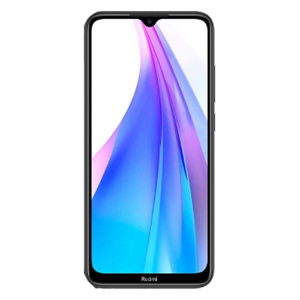 Xiaomi smartphone redmi note 8 2021 4gb/64gb 6.3´´ dual