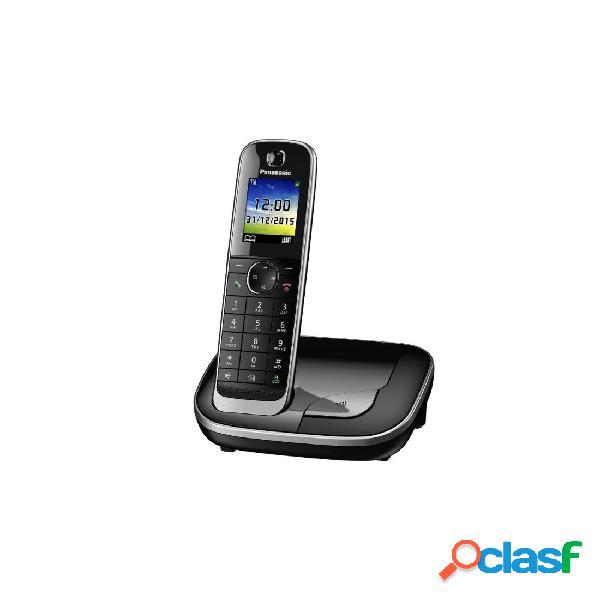 Teléfono inalámbrico - panasonic kxtgj310spb