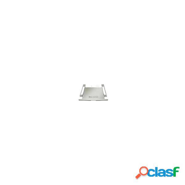 Kit unión lavadora - bosch wtz2742x
