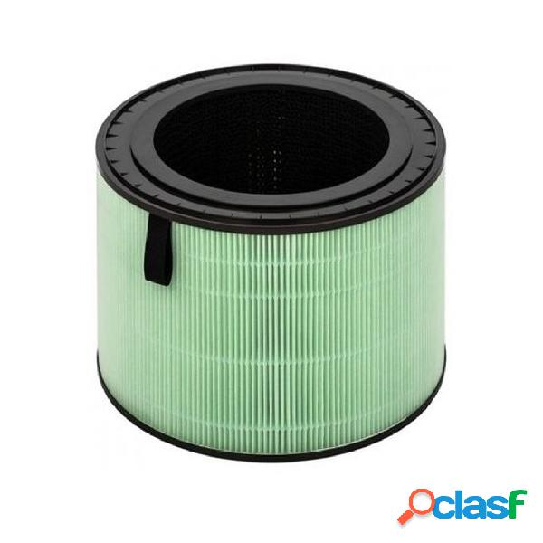 Filtro purificador - lg aaftdt101 puricare 360 single