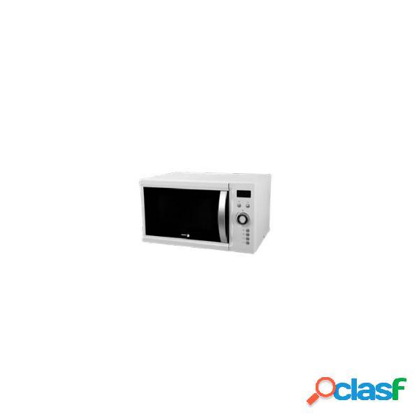 Microondas libre instalación - fagor 3mwf-23dgeb blanco