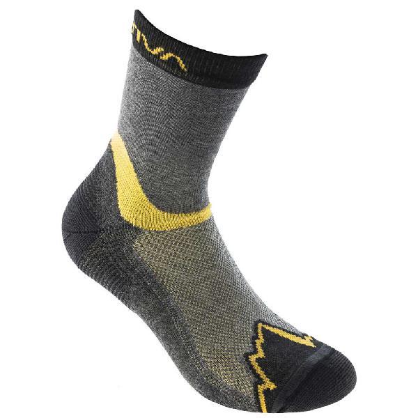 La sportiva calcetines x cursion
