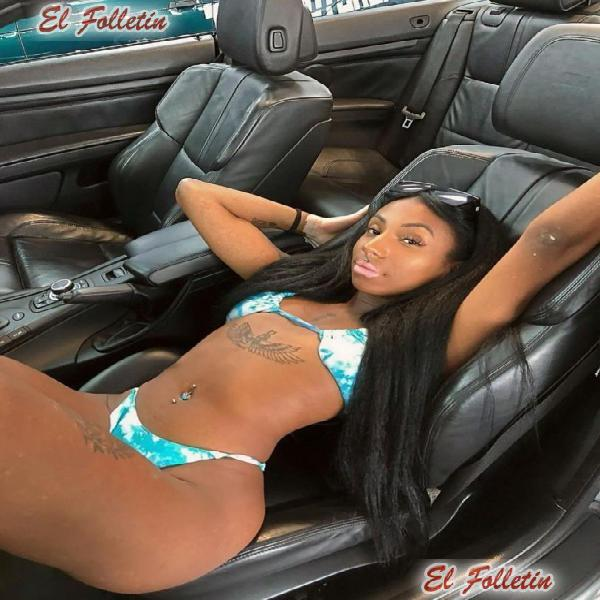 Piso relax 24h marbella girls colombiana top