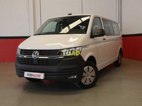 Volkswagen 2.0 tdi 150cv origin larga dsg