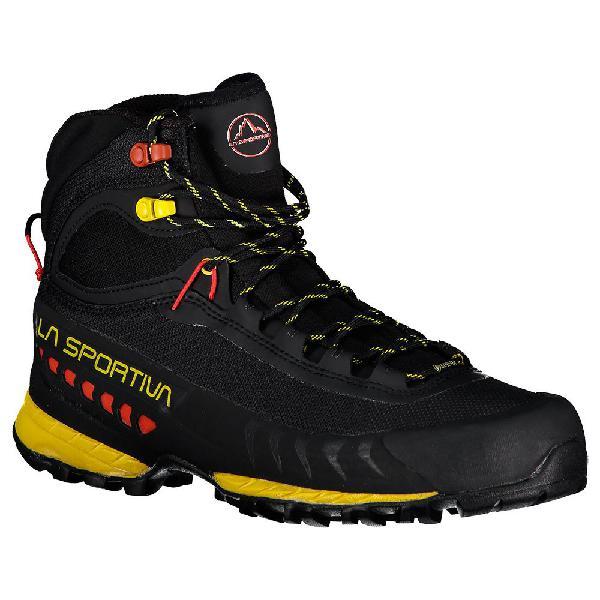 La sportiva botas senderismo txs goretex