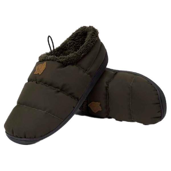 Nash zapatillas deluxe bivvy