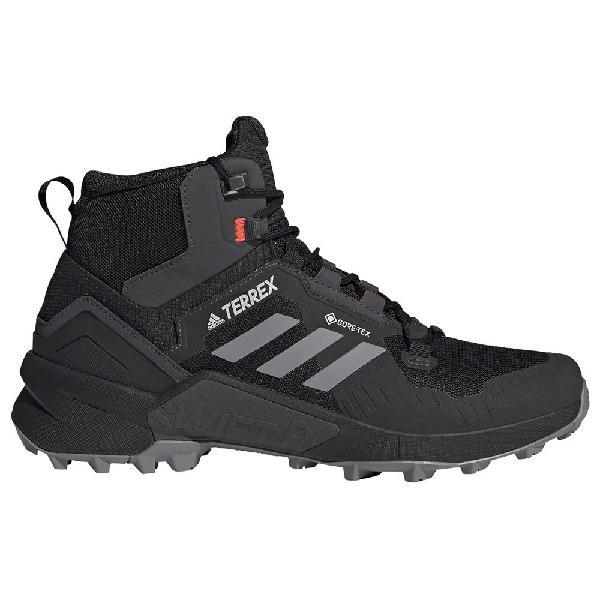 Adidas terrex swift r3 mid goretex