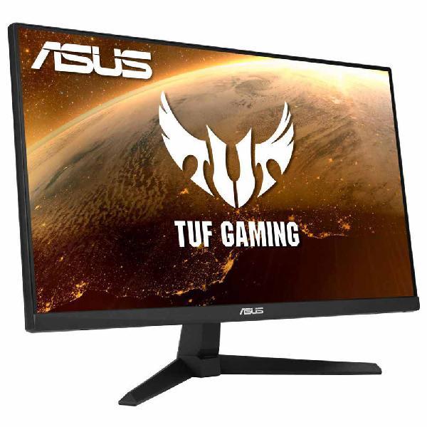 Asus monitor gaming 90lm06j1-b01170 23.8´´ full hd wled