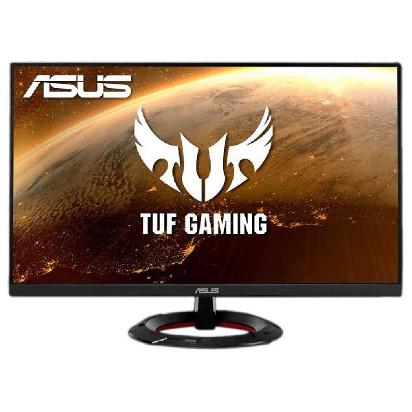 Asus monitor gaming tuf vg249q1r 23.8´´ ips full hd led