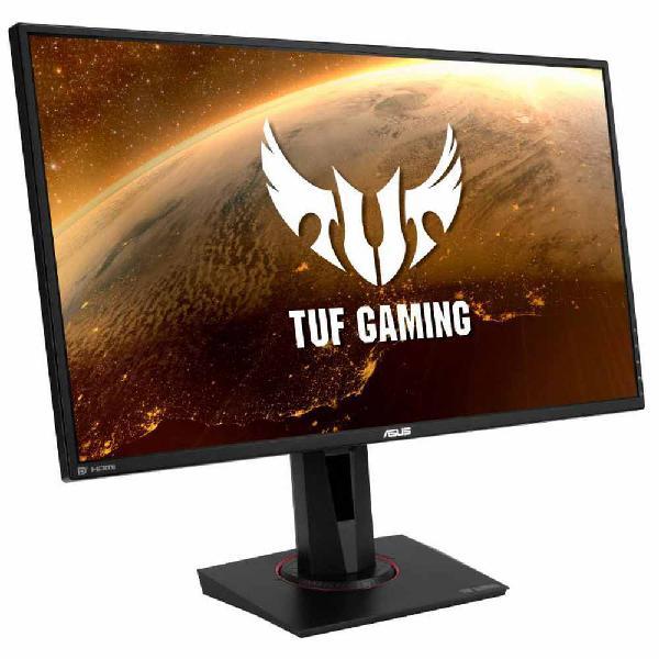 Asus monitor gaming tuf vg27bq 27´´ wqhd wled