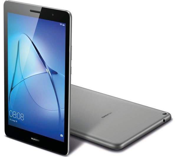Huawei Honor Mediapad T3 WiFi LTE 32GB