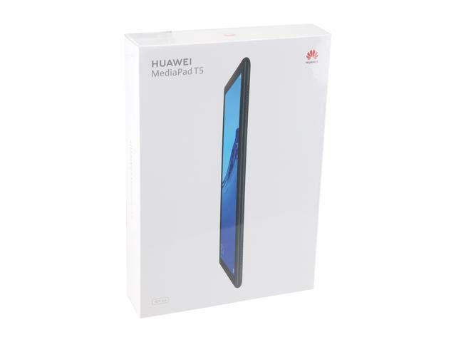 Huawei Mediapad T5 16 Gb Wifi 4g