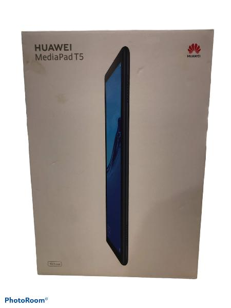Huawei Mediapad T5 32Gb Wifi 4g