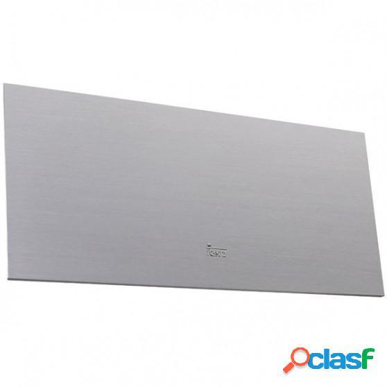Panel integración teka 40490400 dhi90 inox