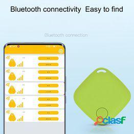 Delicado compatible con bluetooth suave para el buscador de niños pet durable amplia compatibilidad